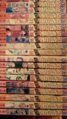 市川勝也 公式ブログ/スラムダンクのコミックスが・・・ 画像1