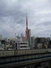 市川勝也 公式ブログ/PRIDE32&33 。 画像1
