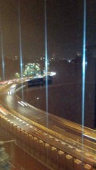 市川勝也 公式ブログ/夜景・スタジオ。 画像1
