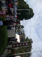 市川勝也 公式ブログ/松陰神社前・幕末維新祭り 画像1