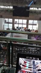 市川勝也 公式ブログ/DRAGON GATE 神戸大会終了+ジミー・神田! 画像2