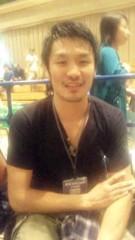 市川勝也 公式ブログ/krush10・続きます。 画像2