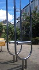 市川勝也 公式ブログ/トレーニングマシン。 画像2