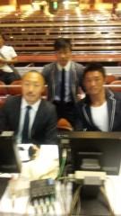 市川勝也 公式ブログ/SRC14、終了。 画像1