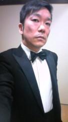 市川勝也 公式ブログ/結婚式 画像2