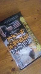 市川勝也 公式ブログ/ラーメンは新潟・三条産 画像1