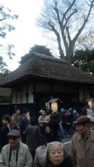 市川勝也 公式ブログ/世田谷・ボロ市。 画像3
