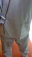 市川勝也 公式ブログ/健康診断・ 画像1