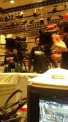 市川勝也 公式ブログ/チャンピオンカーニバル・間もなく 画像1
