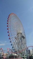 市川勝也 公式ブログ/湾岸。 画像3