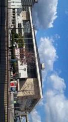 市川勝也 公式ブログ/九州・福岡に到着。 画像2