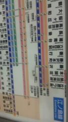 市川勝也 公式ブログ/小田急線。 画像1