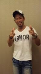 市川勝也 公式ブログ/SRC14取材続報。 画像2