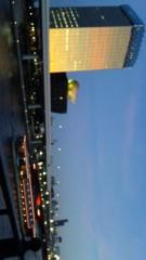 市川勝也 公式ブログ/スカイツリーと川沿い。 画像2