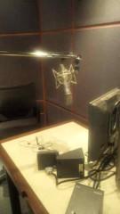 市川勝也 公式ブログ/DRAGON GATE・スタジオ。 画像1