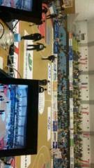 市川勝也 公式ブログ/プロバスケットボールのbj リーグ・ 画像1