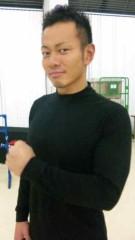 市川勝也 公式ブログ/DRAGON GATE 吉野正人! 画像1