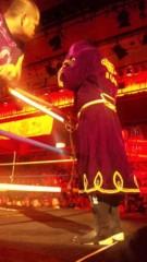 市川勝也 公式ブログ/シュートボクシング追記。 画像1