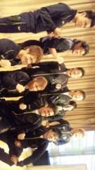 市川勝也 公式ブログ/チームドラゴン! 画像3