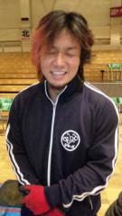 市川勝也 公式ブログ/DRAGON GATE ジミーズ・谷嵜なおき! 画像1