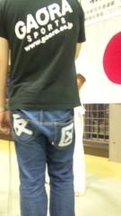市川勝也 公式ブログ/大会終了。 画像1