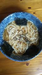 市川勝也 公式ブログ/自作らーめん。 画像1