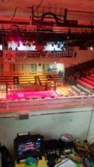 市川勝也 公式ブログ/UFCからDRAGON GATE へ 画像1