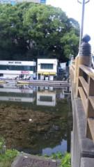 市川勝也 公式ブログ/釣り! 画像1
