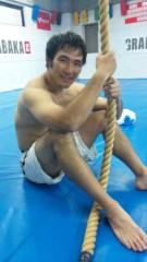 市川勝也 公式ブログ/GRABAKA・2 。 画像1