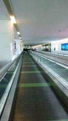 市川勝也 公式ブログ/DRAGON GATE・福岡国際センターへ行って参ります。 画像1