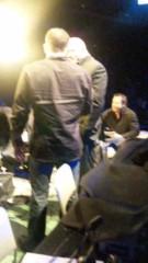 市川勝也 公式ブログ/UFC日本大会・終了。 画像2