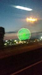 市川勝也 公式ブログ/関西空港から和歌山へ 画像3