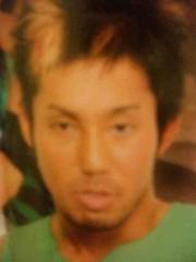市川勝也 公式ブログ/DRAGON GATE・横須賀享選手が 画像1