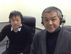 市川勝也 公式ブログ/ウインタースポーツ・アイスホッケー 画像1