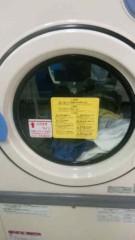 市川勝也 公式ブログ/乾燥機。 画像1