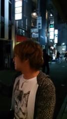 市川勝也 公式ブログ/DRAGON GATEつながりで(龍の扉)+DJ YATSUKA 画像3