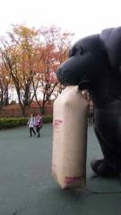 市川勝也 公式ブログ/おはようございます。 画像2