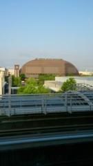 市川勝也 公式ブログ/DRAGON GATE関連・今年の神戸ワールドは  画像2