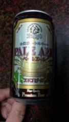 市川勝也 公式ブログ/エチゴビール。 画像3