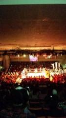 市川勝也 公式ブログ/シュートボクシング後楽園ホール大会+新日本プロレス・ポスター 画像1