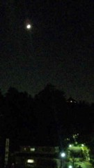 市川勝也 公式ブログ/埼玉・所沢の夜。 画像2