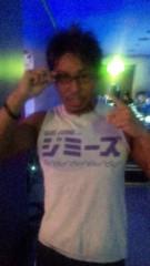 市川勝也 公式ブログ/DRAGON GATE 大阪大会+ ジミー・ススム! 画像1