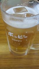 市川勝也 公式ブログ/樽生ホッピー。 画像1