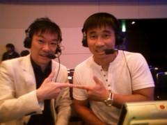 市川勝也 公式ブログ/女子格闘技 画像3