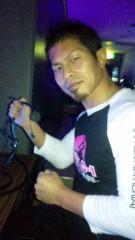 市川勝也 公式ブログ/DRAGON GATE 大阪大会・実況終了+ 土井成樹! 画像1