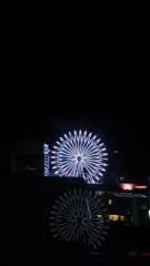 市川勝也 公式ブログ/DRAGON GATE 札幌大会終了からジンギスカン。 画像3