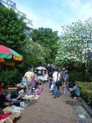 市川勝也 公式ブログ/フリーマーケット。 画像1