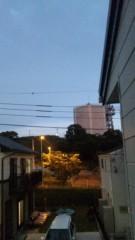 市川勝也 公式ブログ/明日は・・。 画像1
