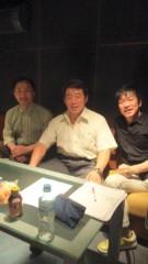 市川勝也 公式ブログ/空手+柔道=空道 画像1