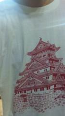 市川勝也 公式ブログ/コンビニ。 画像1